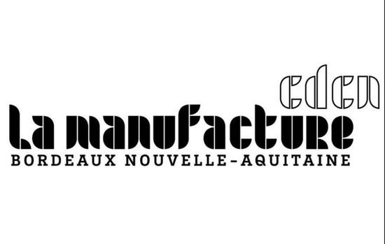 La Manufacture CDCN