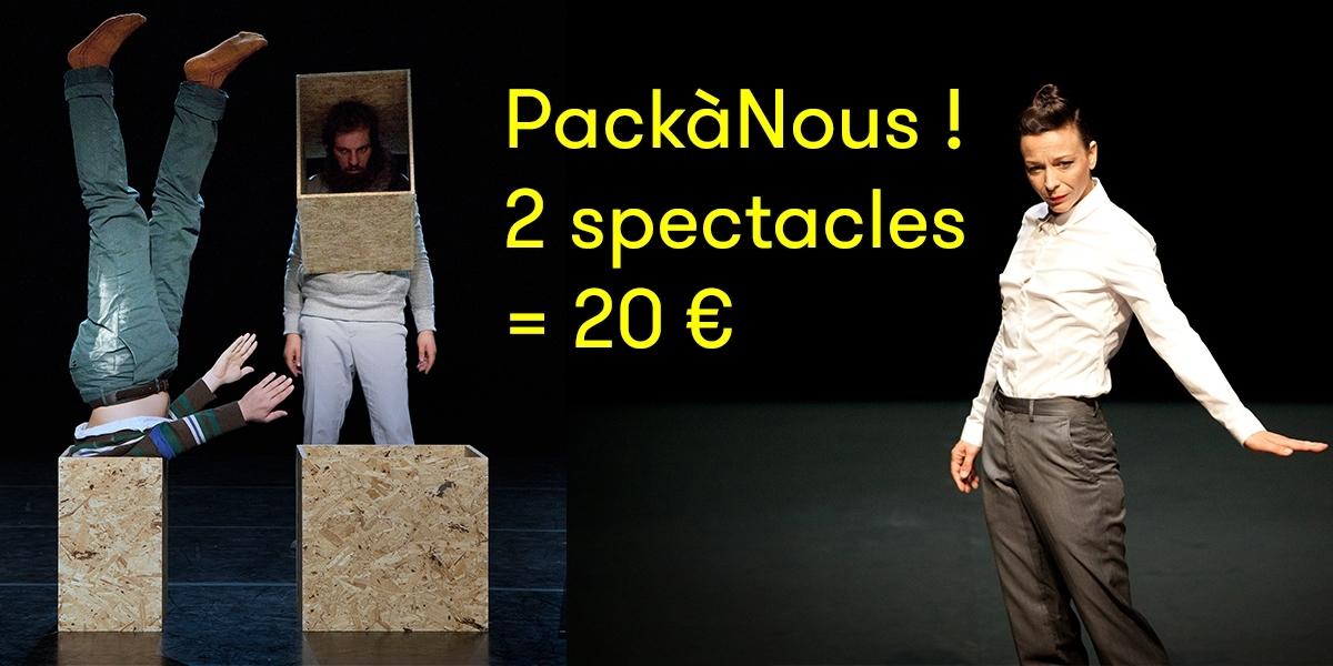 PackàNous !