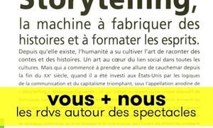 vignette Arpentage par l'Université Populaire de Bordeaux
