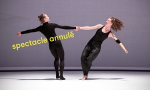 vignette [ANNULÉ] TORDRE