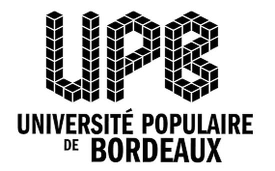 Université Populaire de Bordeaux
