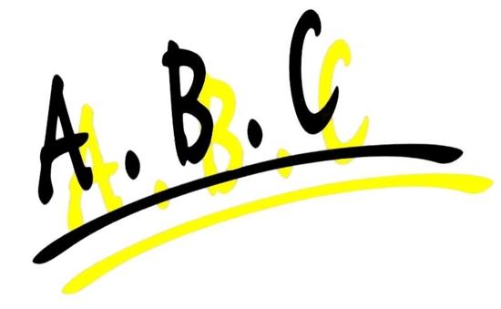 ABC de Blanquefort