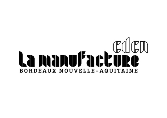 Manufacture CDCN