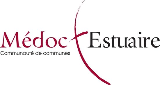 Communauté de commune Médoc-Estuaire