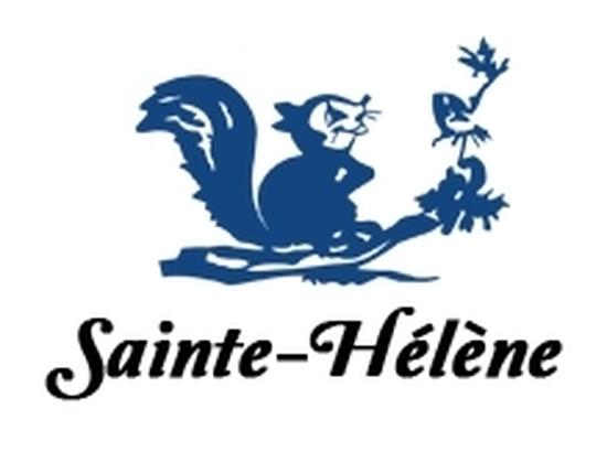 Sainte-Hélène