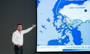vignette Pôle Nord - cartographie 4