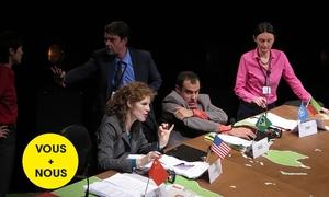 vignette Conférence participative