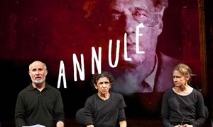 vignette ANNULÉ / WHY?