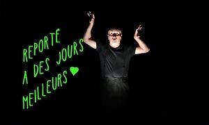 vignette J'ENTENDS BATTRE MA PEUR (reporté)